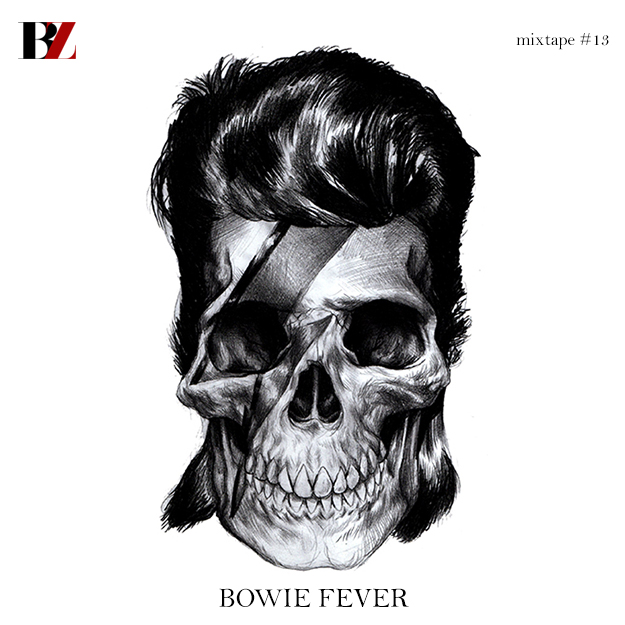 mixtape-BOWIE-FEVER-by-Maria-Eugenia-Caminha
