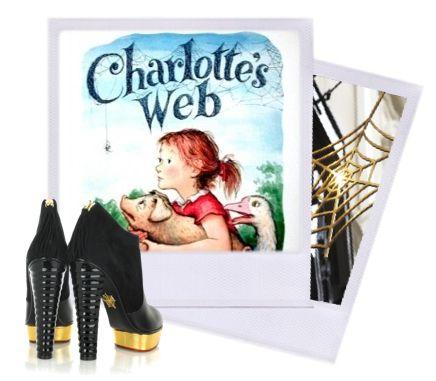 Charlotte Olympia é um verdadeiro 'must have'. Entenda charlotte olympia dellal must have shoes sapatos 051