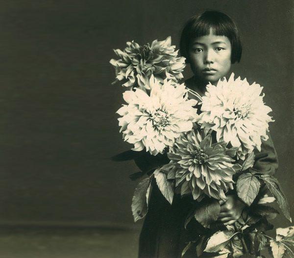 yayoi kusama - yayoi kuzama louis vuitton 014 - LEGENDÁRIA