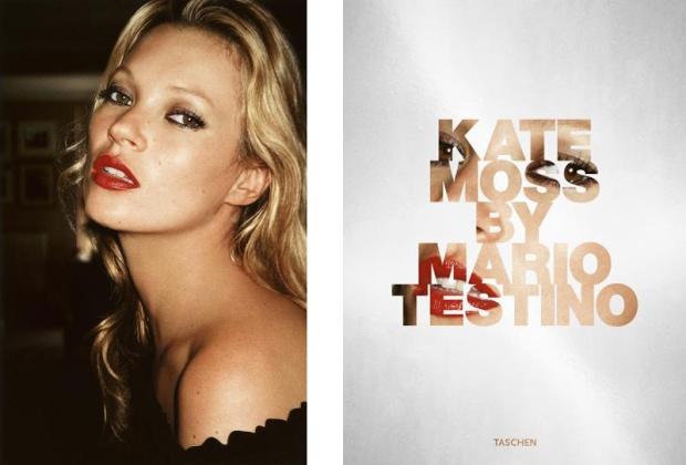 kate-moss-by-mario-testino-1