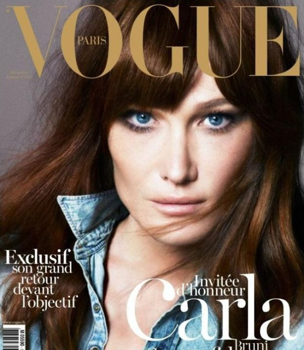 carla-bruni-vogue-paris