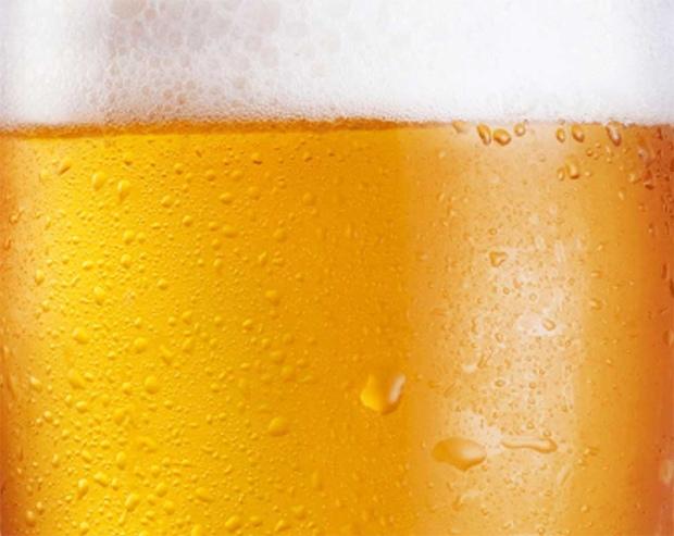 cerveja-2