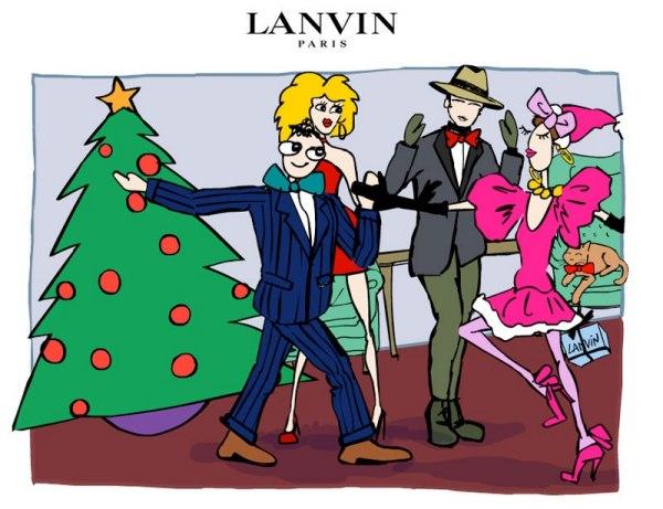 cn_image.size.lanvin-card