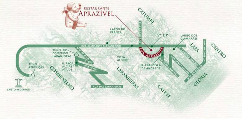 mapa-aprazivel