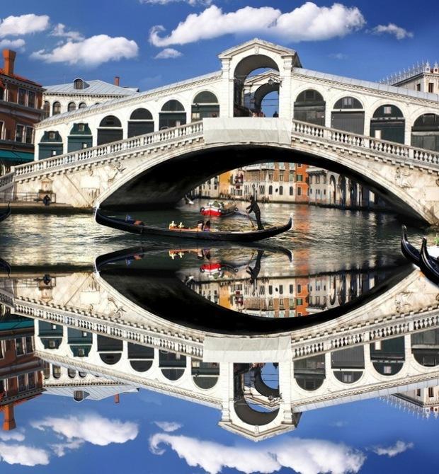 Ponte-di-Rialto-21