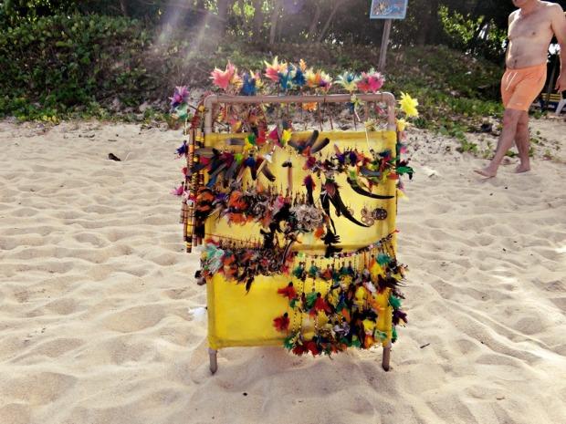 Verão - Bahia - BLOGAZINE - 04