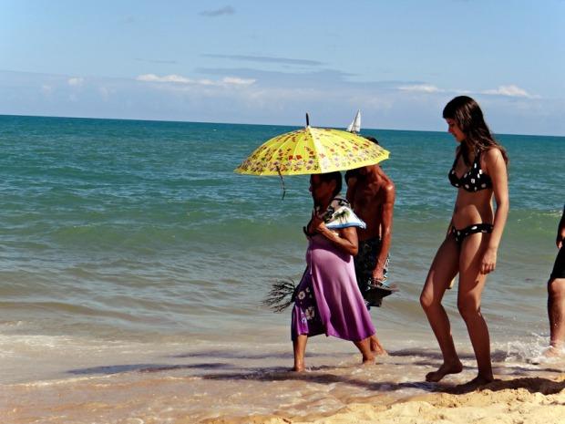 Verão - Bahia - BLOGAZINE - 10