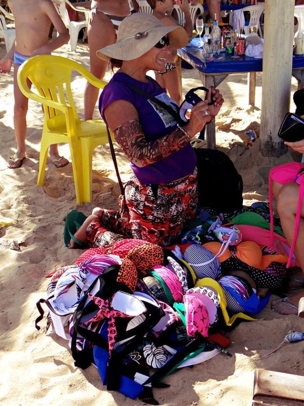 Verão---Bahia---BLOGAZINE---11
