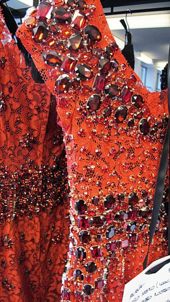 Dolce & Gabbana - 23  IN LOCO dolce gabbana 23