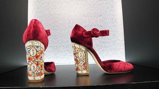 Dolce & Gabbana - 40  IN LOCO dolce gabbana 40