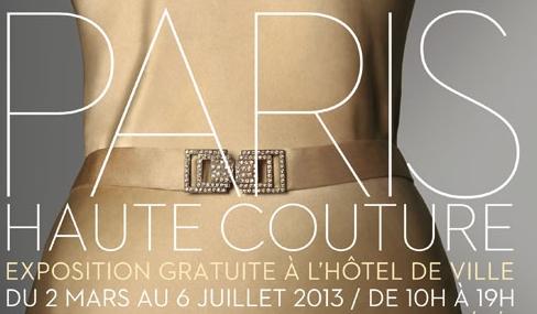 exposição paris-haute-couture